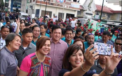 davao city news